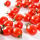 (성은푸드)신선한 대추방울토마토 4kg (3~4과)