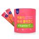 라이프케어 저분자 피쉬콜라겐C 2통 (180포) 비타민 상품이미지