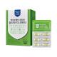 라이프케어 초임계 알티지(rTG) 오메가3 1박스 EPA/DHA