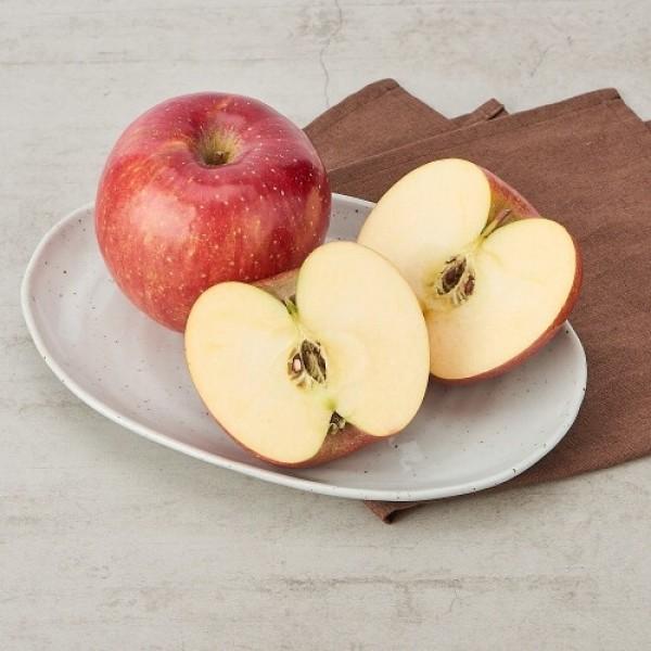 갓따온 그대로 사과 (2입) 상품이미지
