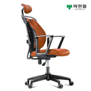 [파란들가구]DSP 의자 모음/반값특가/학생의자/사무용의자/컴퓨터