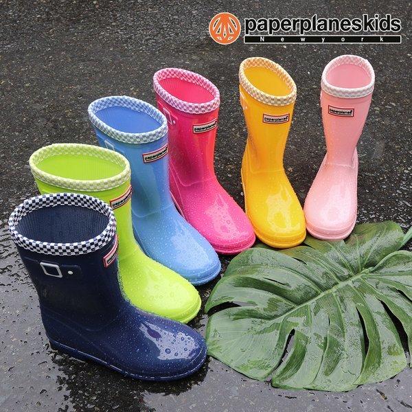 키즈 레인부츠 아동 장화 아쿠아 슈즈 아동화 어린이 신발 남아 여아 장마 상품이미지
