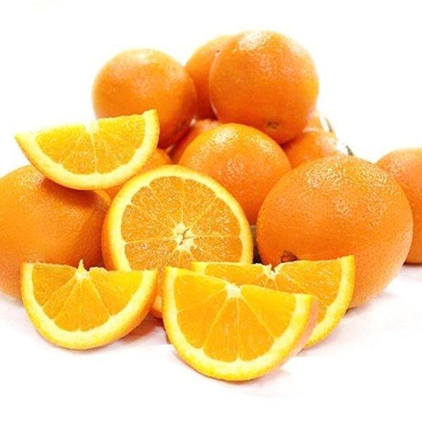 네이블 오렌지 10과(중과) 상품이미지