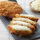 (비비수산) 통이통이 치즈 돈가스 150gX5팩