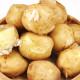 국내산 감자 21년산 햇감자 5kg (대)