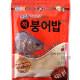 적 붕어밥/빨강떡밥 떡밥 통발 낚시 미끼 어분 집어제
