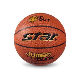스타 점보 덩크 농구공 7호 BB4647