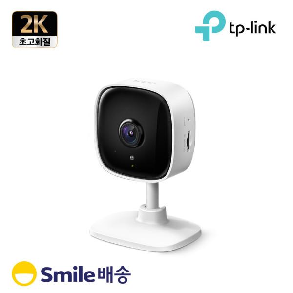 Tapo C110 초고화질 2K 300만화소 가정용 홈 CCTV 상품이미지