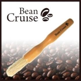 커피 브러쉬 청소용 솔/붓/커피/드립/카페/청소/용품