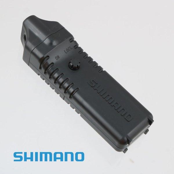 시마노 라인 리무버 LR-011X (블랙)/LR-011X/BLACK 상품이미지