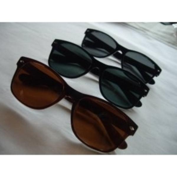 (고급)편광선글라스/100자외선차단/UV코팅/눈부심방지 상품이미지