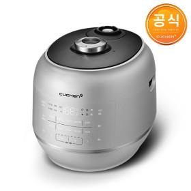 121 초고압 10인용 IH압력밥솥 CRT-RPK1070S (추천)