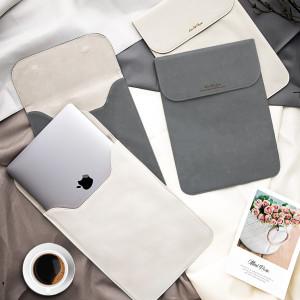 노트북파우치 맥북 삼성 LG 그램 슬리브케이스 가방