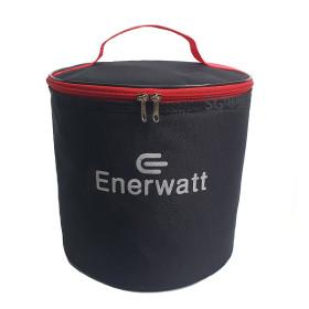버너 수납가방 고급형/해바라기버너 전용 가방 1005-1