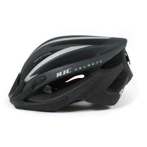 [홍진HJC]홍진자전거헬멧 HJC R4 자전거헬멧 국내브랜드