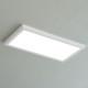 삼성칩 직하 엣지 LED35W (EG6432) 슬림 KC인증
