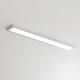 삼성칩 직하 엣지 LED40W (EG12818) 슬림 KC인증