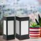 태양광 카페등 불투명 LED 데크 테라스 100 80 정원등