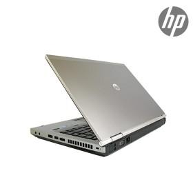 HP 노트북 4540s (i5-3230M 4G 120G Win10)