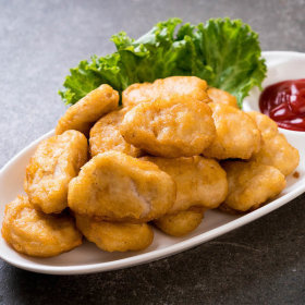 사조 치킨너겟 1+1(2kg)