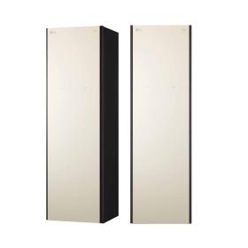 LG 스타일러 렌탈 S5BOC 3개월무료+10만원상품권