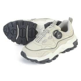 [프로스펙스] 남성여성 오리지널 생활방수 보아워킹화 트레킹화 운동화 스택스TR BOA 10