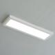 삼성칩 직하 엣지 LED18W (EG6418) 슬림 KC인증