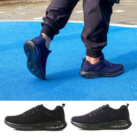 에센셜 ON 남성 운동화 런닝화 워킹화 신발