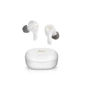 브리츠 AcousticPods1스테레오 블루투스이어폰  화이트