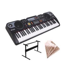 MQ-6115 디지털피아노 고급세트/키보드/디지털키보드