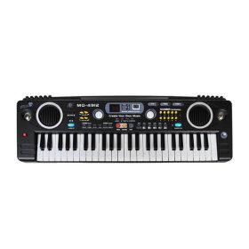 MQ-4912 49key 디지털 피아노/키보드/신디사이저/악기