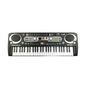 MQ-5412 54key 디지털 피아노/키보드/신디사이저/악기