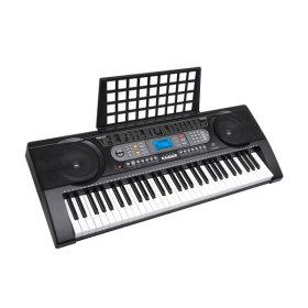 MK-902 61key 디지털 피아노/키보드/신디사이저/악기