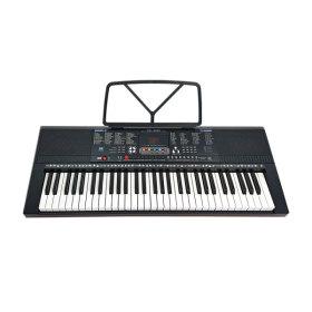 YM-2800 디지털 피아노