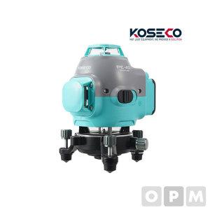 코세코  4D 그린레이저레벨 PE-4D