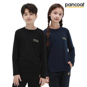 팬콧 PFT-1203 백포인트새딘 티셔츠