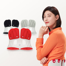 Directly Managed Store curble chair Grand KIN YEON-KYUNG Chair