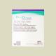 듀오덤 엑스트라씬 습윤밴드 10매