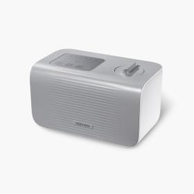 The Care 온수매트 슬림형 매트 킹 EQM-562-KS