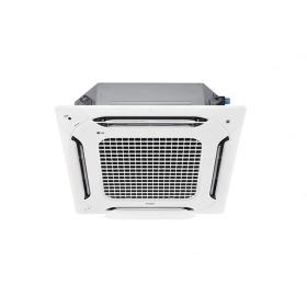 LG휘센 천장형 냉난방기 TW1100A2FR 30평