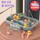 음악 물회전 물놀이 낚시게임 아기 어린이 장난감