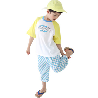 COCOB Winter Special Price Kids` Top n Bottom/T-shirt/Pants/Dress