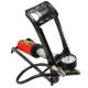 외발펌프 SHF-111 에어펌프 자전거 펌프 상품이미지
