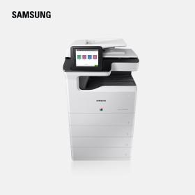 MX-I SL-P7400LX 분당40매 정품초기잉크포함 설치무료