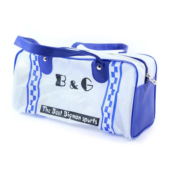 국내생산/생활방수/비치백/B202/가방/수영가방/비치백 상품이미지