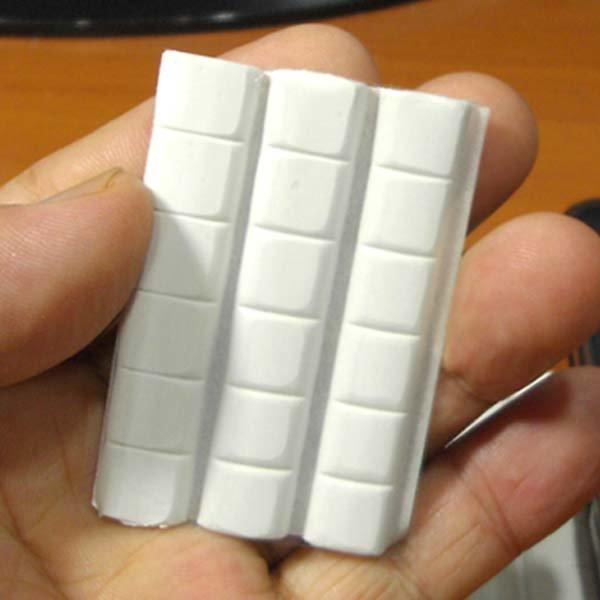 A055/만능재사용접착제/포스트잇/압핀대용/접착제 상품이미지