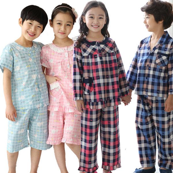 가을겨울아동잠옷/유아어린이/실내복/극세사/남아여아 상품이미지