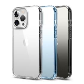 Pro/Mini/Promax/Clear Case/Hybrid