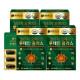 알티지 오메가3 루테인 플러스 30캡슐 4박스