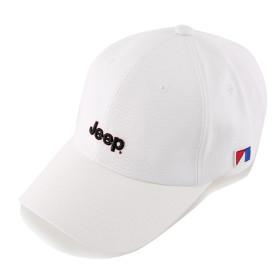 Small Logo Cap (GL5GCU192OW)